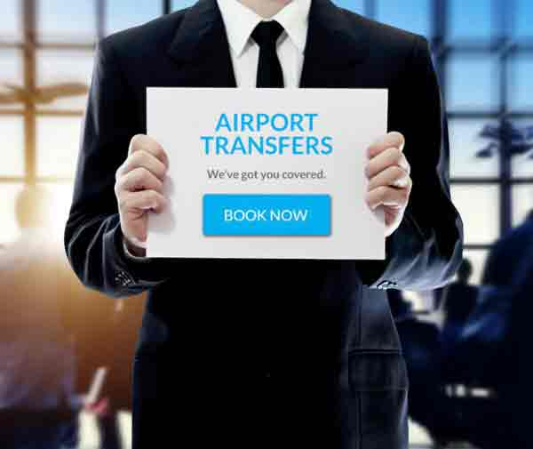 Heathrow Airport Transfers, Gatwick Airport Transfers, Luton Airport Transfers, Stansted Airport transfers, London City Airport Transfers