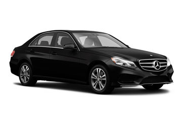 VIP cars for airport transfers